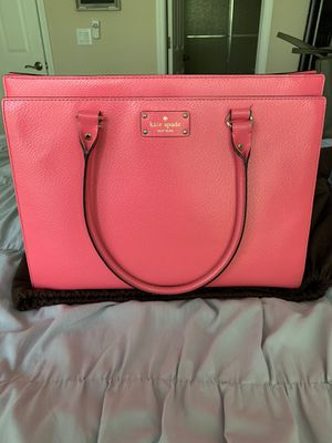 Kate Spade for Sale in Tampa, FL