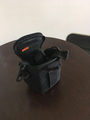 Brand new camera bag for Sale in Austin, TX