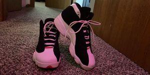 Jordan 13's for Sale in Grove City, OH