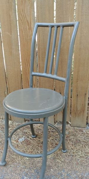 Steel Furniture for Sale in Bend, OR