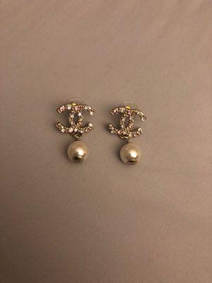 Earrings for Sale in Toms River, NJ