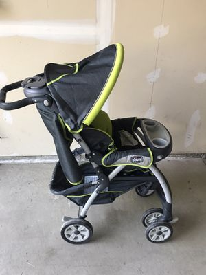 Baby stroller Chicco for Sale in Novi, MI