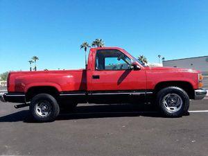 Runs great,,,has no problems for Sale in El Mirage, AZ