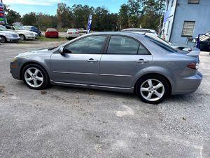 2006 Mazda Mazda6 for Sale in Brooksville, FL