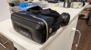 Vr for phone for Sale in Shoreline, WA