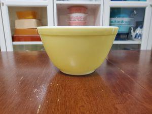 Pyrex Verde 401 for Sale in Lathrop, CA