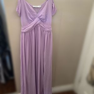 Prom Or Bridesmaid Dress for Sale in Long Beach, CA