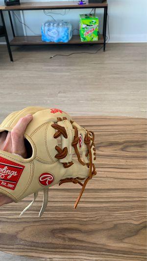 Rawlings Pro Preferred Baseball Glove for Sale in Reno, NV