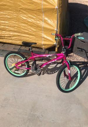 Mongoose Kids bike for Sale in Las Vegas, NV