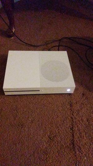 Xbox one for Sale in Monroeville, PA
