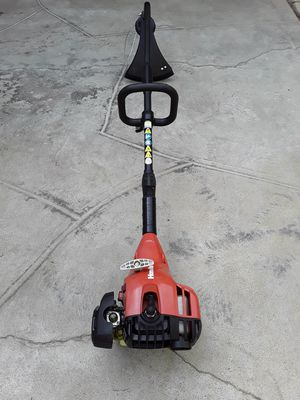 Homelite Weed Eater for Sale in Fresno, CA