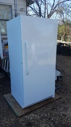Freezer work god for Sale in Fort Worth, TX
