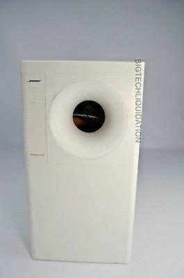 Bose Acustimass 5 series V for Sale in Littleton, CO