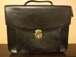 ECOSUSI Faux Leather Messenger Bag for Sale in Peoria, AZ