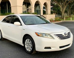 $1200_Toyota_Camry Clean for Sale in Milpitas, CA
