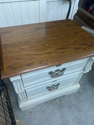 Lexington furniture set for Sale in San Jose, CA