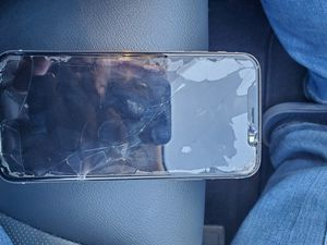 Iphone x for Sale in Laurinburg, NC