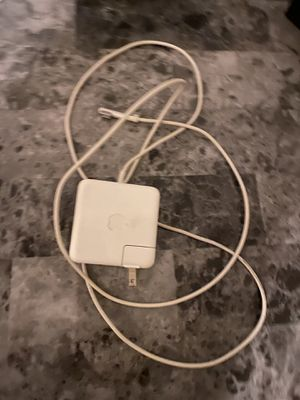 Apple charger for Sale in Las Vegas, NV