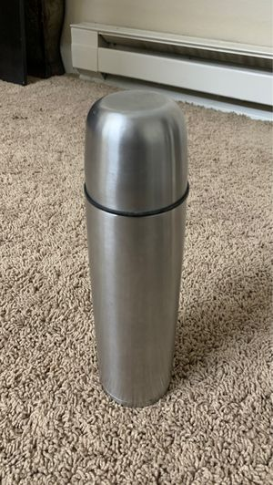 Flask 15oz for Sale in Issaquah, WA
