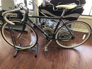 Masi Road bike for Sale in Scottsdale, AZ