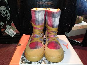 Roxy boots for Sale in Wyoming, OH