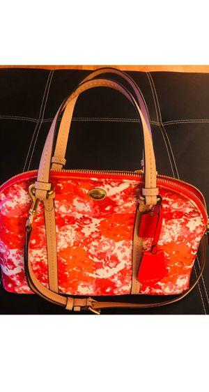 Coach Handbag for Sale in Scottsdale, AZ