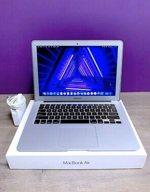 Apple MacBook Pro 2019 for Sale in New York, NY