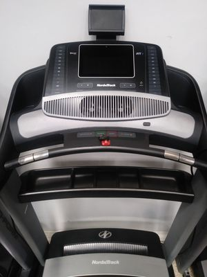 New NordicTrack Commercial 1750 Treadmill for Sale in Los Angeles, CA
