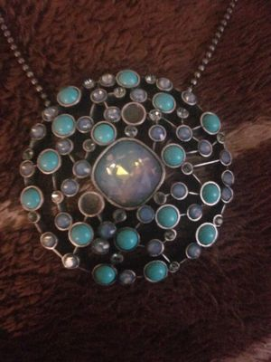Vintage necklace for Sale in Huntington Beach, CA