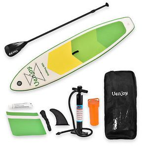 Inflatable Paddleboard for Sale in Wood Village, OR