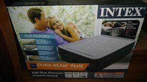 Air mattress for Sale in Balch Springs, TX