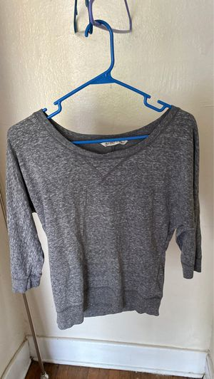 Moving sale! Old navy size small sweater shirt women's for Sale in Seattle, WA