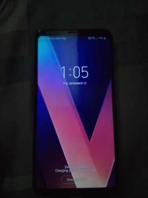 LG V30+ for Sale in Wakarusa, IN