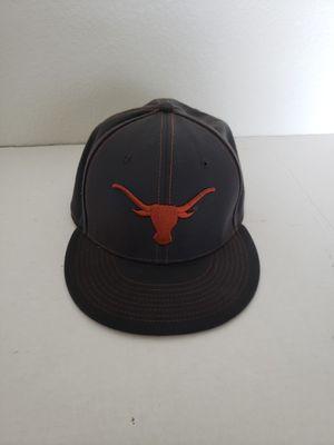 Texas Longhorns Nike Baseball Cap. Size M/L for Sale in Austin, TX