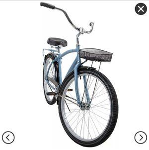 "Huffy beach cruiser Nassau bike ""26"" for Sale in Altamonte Springs, FL"