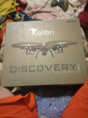 Discover drone for Sale in Beaver Falls, PA