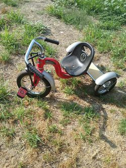 Schwinn Tricycle for Sale in West Covina,  CA