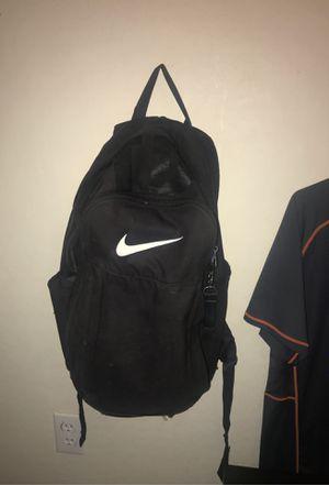 Nike backpack for Sale in San Carlos, AZ