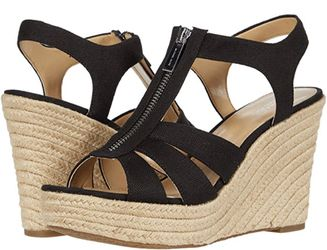 Michael Kors wedges for Sale in Shelbyville,  TN