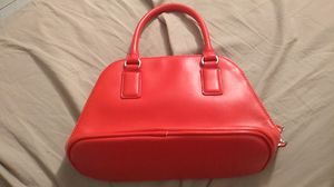 Red Purse for Sale in Fort Lauderdale, FL
