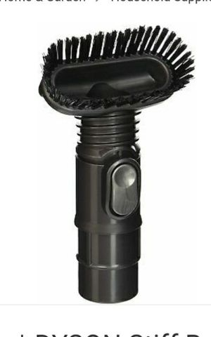 Dyson stubborn dirt brush for Sale in Tualatin, OR