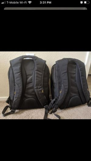 Targus laptop Backpack for Sale in Glendale, AZ