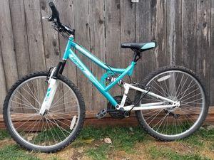 Mountain Bike Huffy for Sale in Stockton, CA