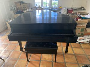 Piano for Sale in West Hills, CA