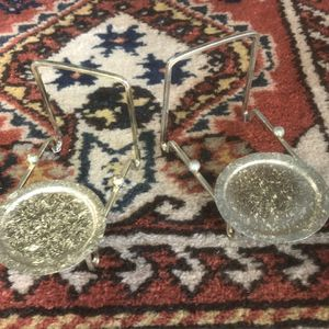 Vintage Brass Table Ware for Sale in Whittier, CA