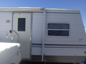 Four Winds Express for Sale in Lincoln, NE