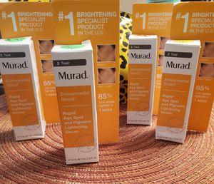 Murad for Sale in Fresno, CA
