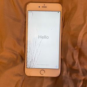 iPhone 6 for Sale in Trenton, NJ