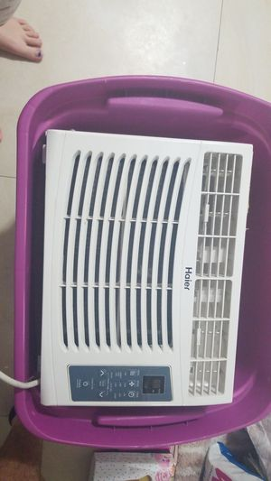 Window ac for Sale in Palm Springs, FL