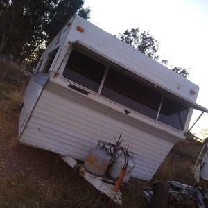1989 Timberline for Sale in Byron, CA